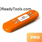 NCK Dongle Crack Full MTK+SPD [Setup] Free Download 2020