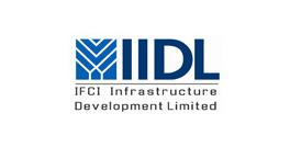IFCI Long Term Loan