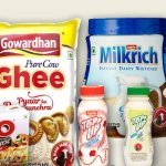 Parag Milk Foods Ltd