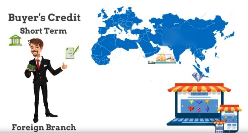 banking frauds