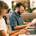 Website maken voor ondernemers