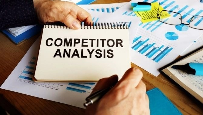 https://i0.wp.com/seoservicesbd.com/wp-content/uploads/2021/05/Competitor-Analysis-And-Research.jpg