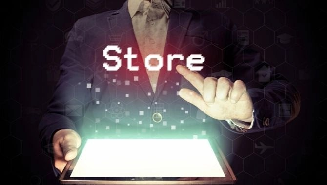 More Control Over Your Store