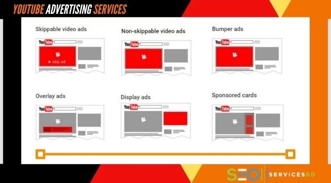 https://i0.wp.com/seoservicesbd.com/wp-content/uploads/2021/08/Youtube-Advertising-Services-By-SEOServicesBD.jpg