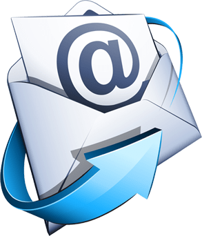 email marketing new york