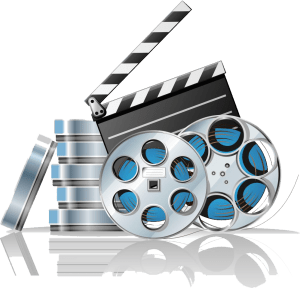 video marketing new york