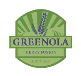 Greenola Logo