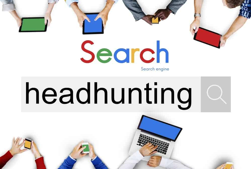 SEO Strategies for Hiring Companies