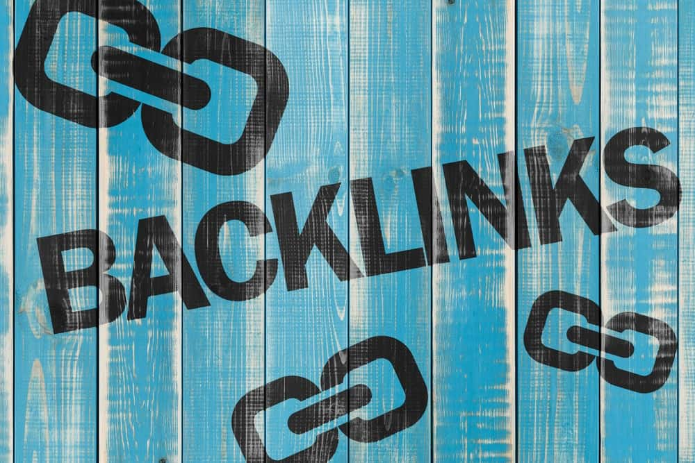 Can You Rank A Website Without Backlinks?