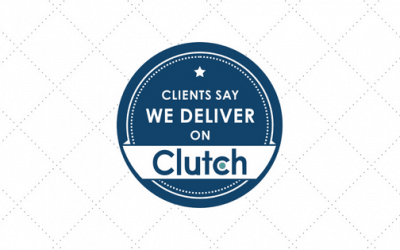 SEO Services New York  Featured as a Leading SEO Company on Clutch!
