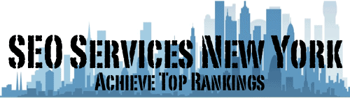 SEO Services New York logo (1)
