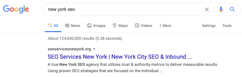 Search- New York SEO-min