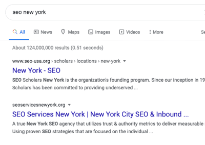 Search- SEO New York-min