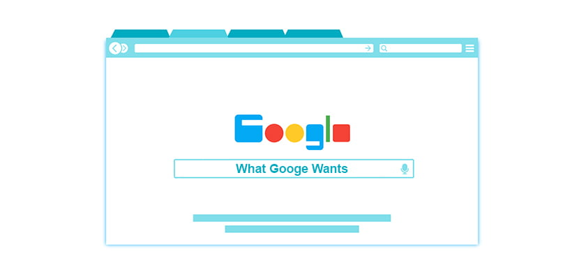 What Google Is Looking For From Blog Content
