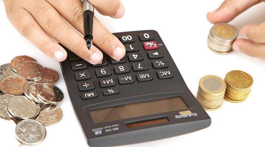 外匯跨期套利是什么?交易策略有哪些?_Followme交易社區