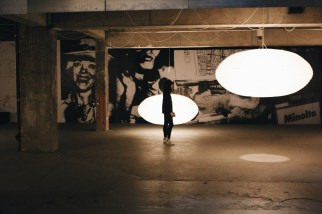 Palais de Tokyo was one of the coolest museums I've ever been to. It reflected an uncomfortable modernity that had surfaced all around. The sudden whiteness contrasted with the black and white photos. I thought it was all fitting for the present moment - beautiful and horrific at times.