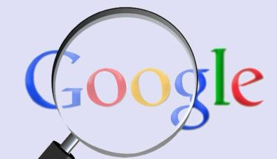 أفضل 10 محركات بحث (دليل محركات البحث )
