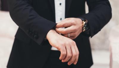 6 نصائح لرواد الأعمال قبل دخول أسوق جديدة