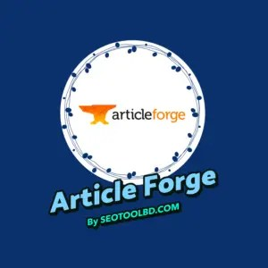 Article Forge by seotoolbd.com (1)
