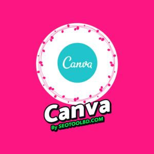 Canva by seotoolbd.com (1)