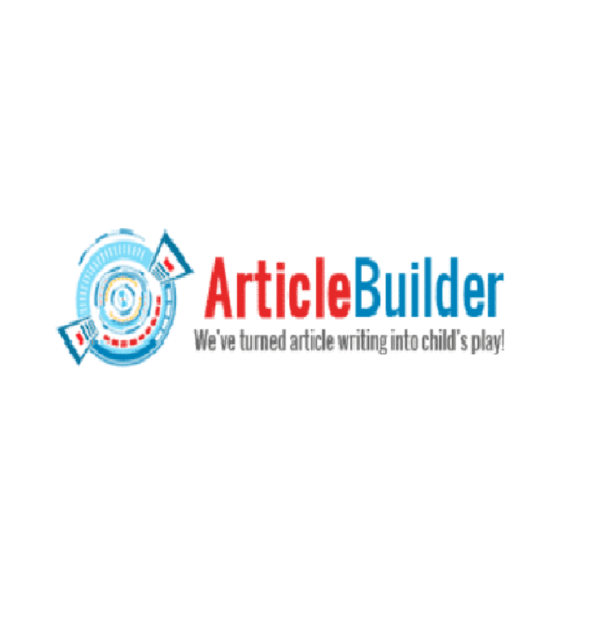 article-builder-logo (1)