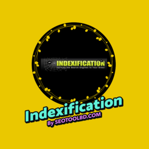 Indexification by seotoolbd.com (1)