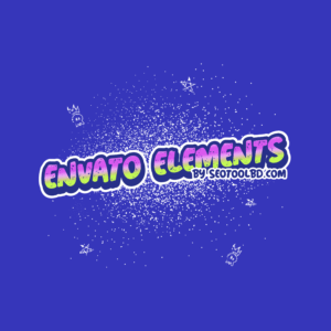 envato elements by seotoolbd (1)