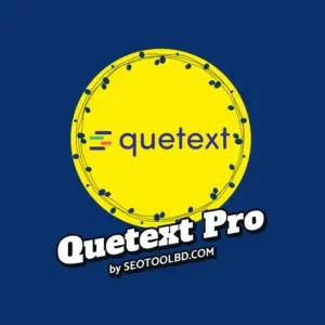 Quetext by seotoolbd.com (1)