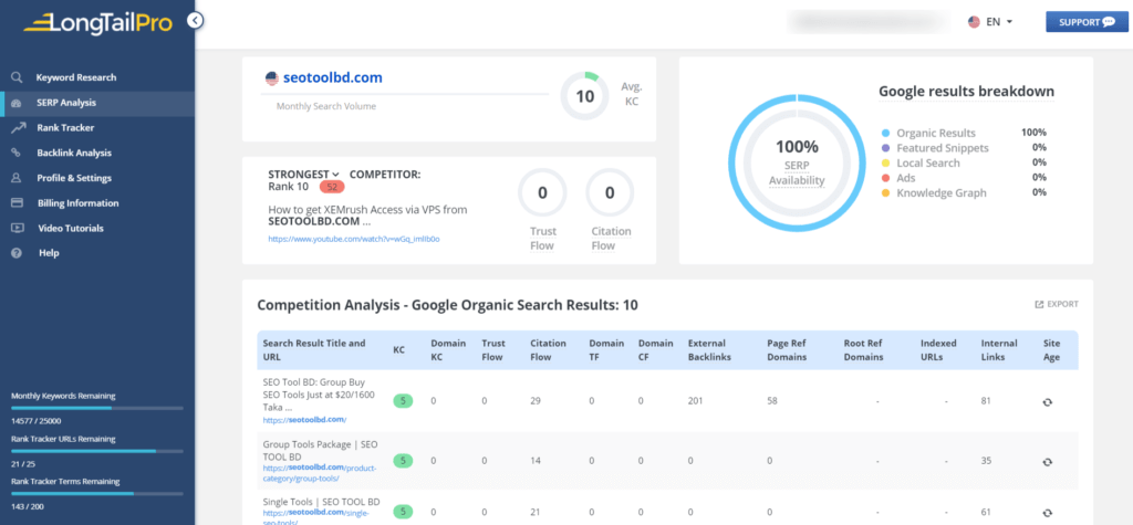 Long-Tail-Pro-Keyword-Research-Tool (1)