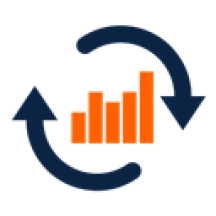 Competing Websites Against Keywords