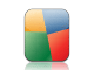 AVG Antivirus Checker Tool