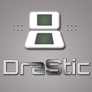 Drastic DS Emulator Cracked
