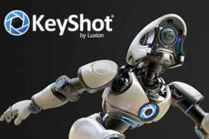 Keyshot 6 Crack