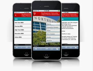 mobile-website-designing-company