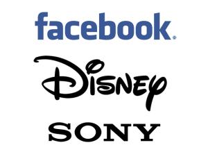 type-of-word-mark-logo