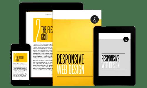 Responsive-website-Designing-tips