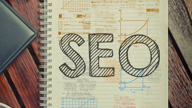 15 Highly Recommended SEO Tools