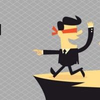 Top 14 Web design mistakes that can kill your business