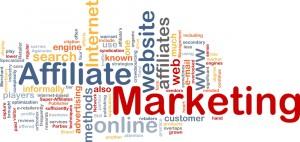 affiliate management consulting