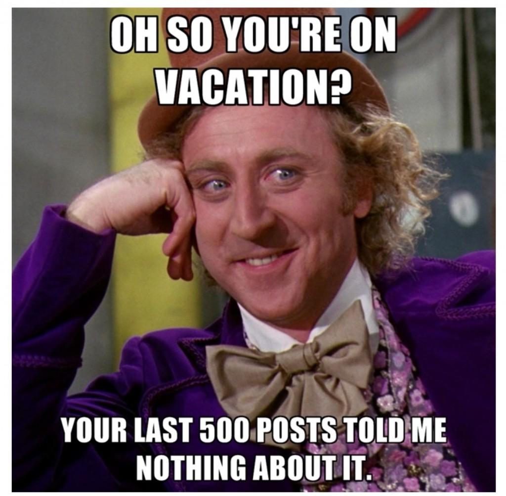 meme blog post 1024x1003?resize=700%2C686 123 blog post ideas for travel companies seo travel