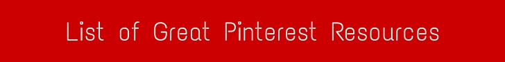 What is Pinterest- (10)