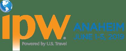 IPW 2019 Logo