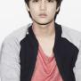 Sm Entertainment Exo K Profile Seoul Awesome Your K Blog