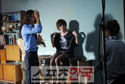 beg_july22_seoulbeats