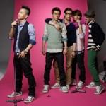bigbang9_10222009_seoulbeats