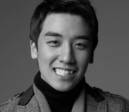 seungri_10222009_seoulbeats