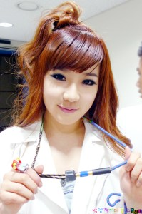 20100913_parkbom_seoulbeats