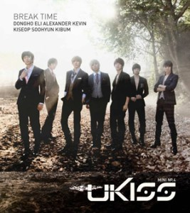 20101003_u-kiss2_seoulbeats
