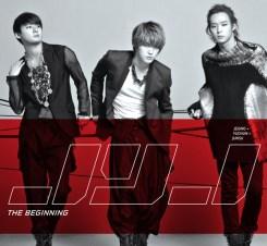 20101029_seoulbeats_jyj2