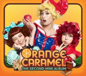 101115_seoulbeats_orangecaramel